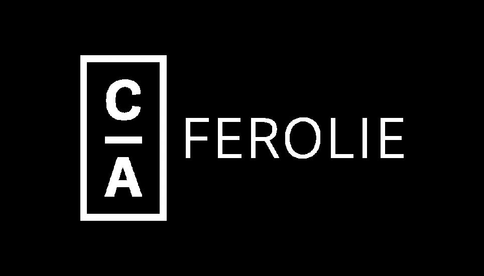 C.A. Ferolie
